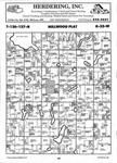 Map Image 049, Stearns County 1998
